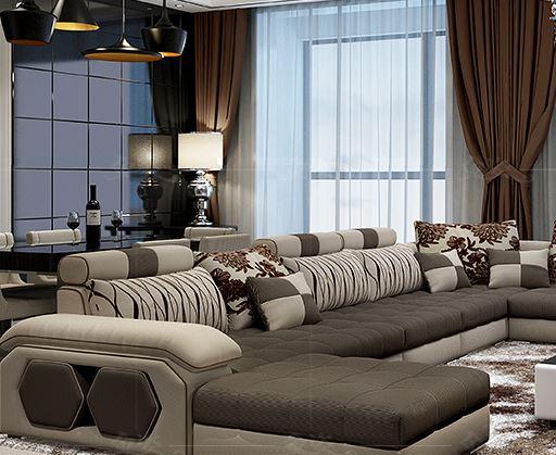 furniture lounge
